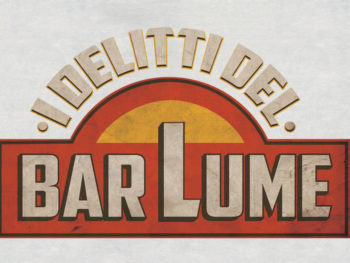 Bar-Lume_bibite-paoletti