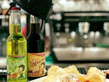 Bibite-Paoletti-7-colazioni