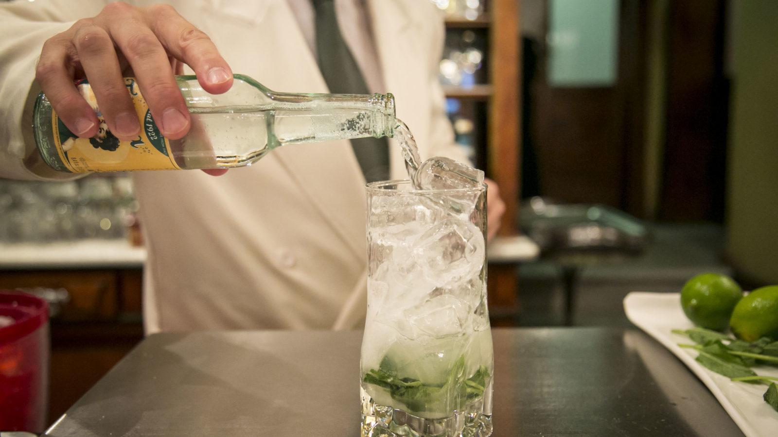 Falso-dautore-cocktail-paoletti