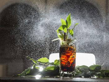 Imperatore-cocktail-paoletti