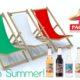 PAOLETTI_Italian-Summer