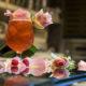 Rosa-Chic-paoletti
