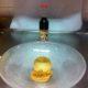 Spuma-ristorante- Il-Tiglio_1