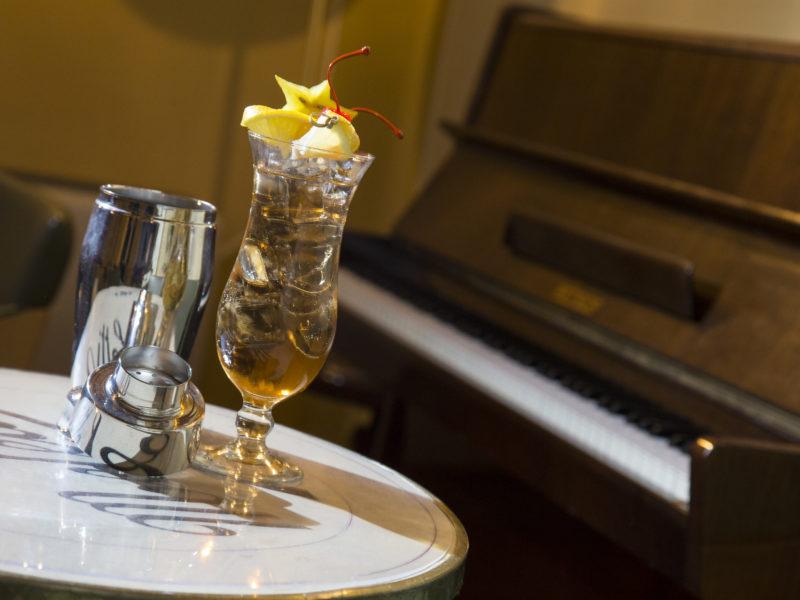 biondafizz-cocktail-paoletti