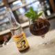 bonchic-paoletti-cocktail