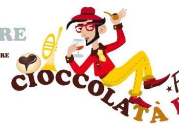 cioccolatabacco-bibite-paoletti