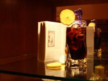 cocktail-italia-cuba