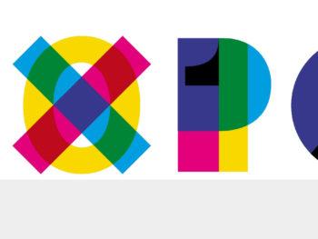 bibite paoletti expo 2015