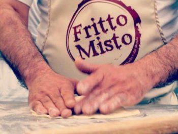 fritto-misto-bibite-paoletti