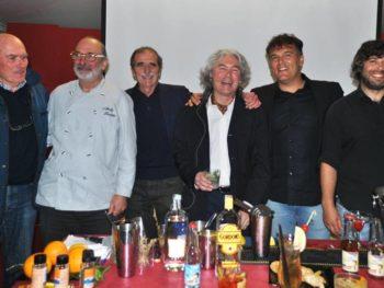 fritto-misto-cocktailpaoletti