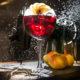 paccatello-gassosa-vino