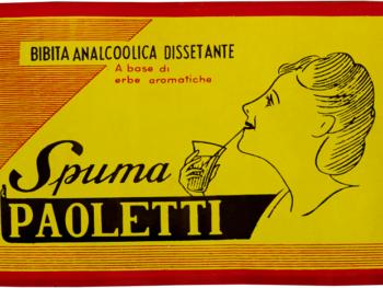 spuma-paoletti-vecchia-etichetta