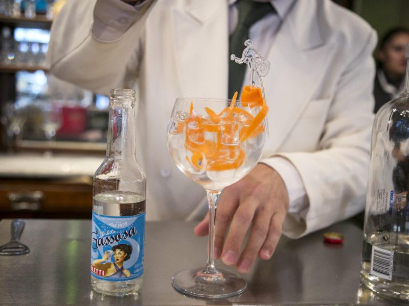 vodka and sosa -paoletti