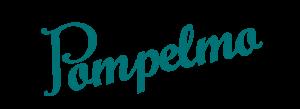 Pompelmo Paoletti
