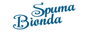 Spuma Bionda