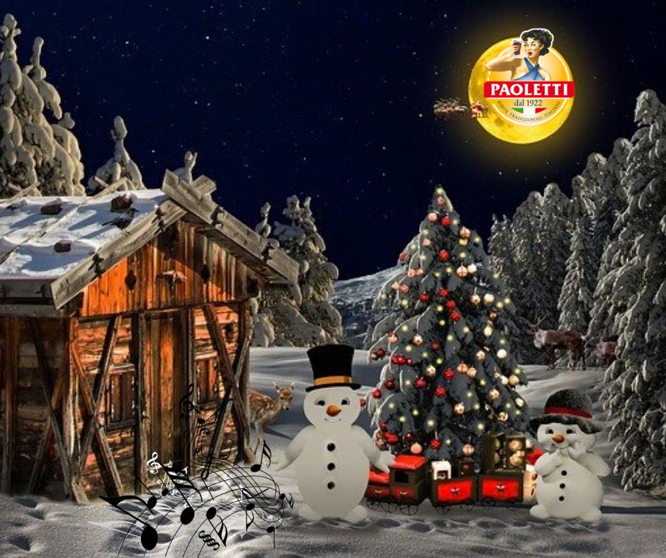 Paoletti-Bibite-Christmas-song.
