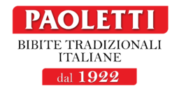 Bibite Paoletti
